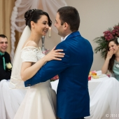 Ivan-i-Jeni-Svatba_167