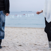 Nadia-Ivo-Save-the-date_003
